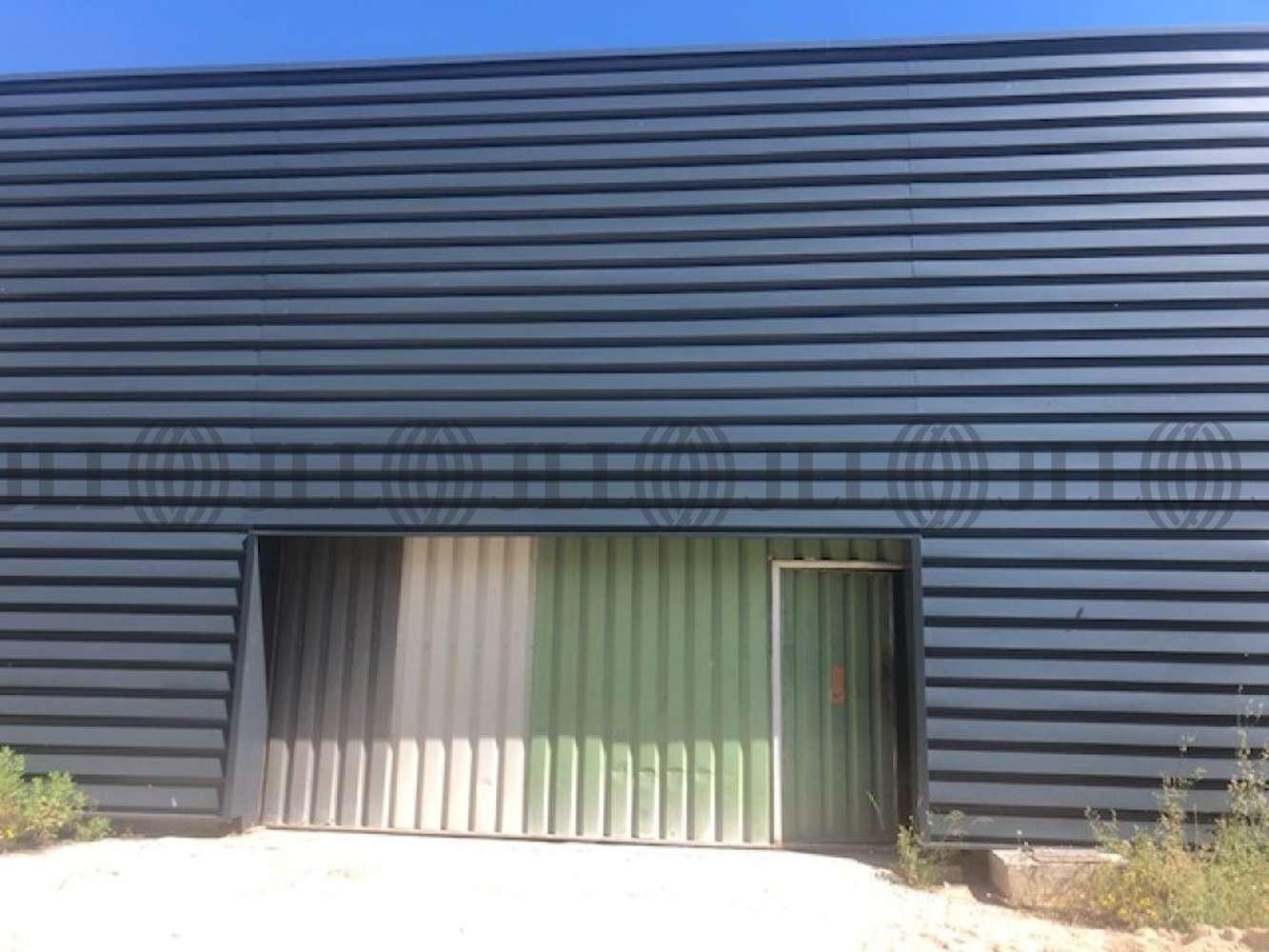 Activités/entrepôt St jean de vedas, 34430 - 27 RUE CLEMENT ADER - 10942098