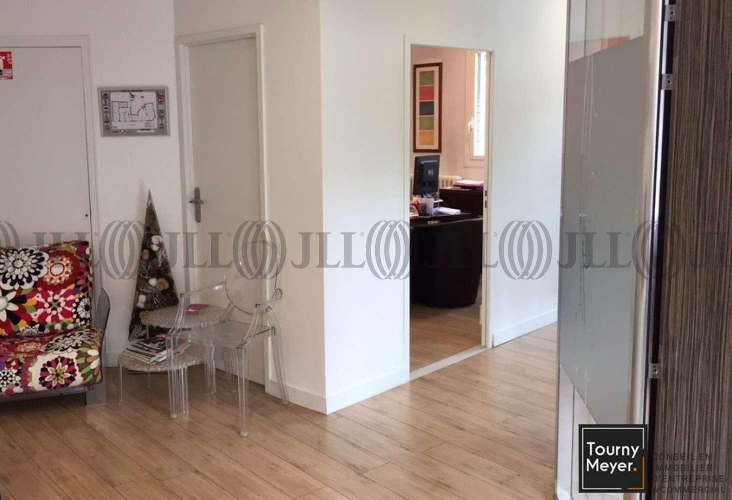 Bureaux Rennes, 35000 - 45BIS BOULEVARD DE LA LIBERTE