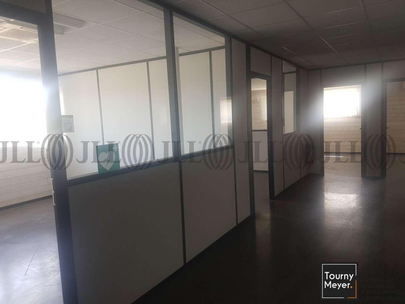 Activités/entrepôt Mondouzil, 31850 - 66 ALLEE DU CERS - 10942107