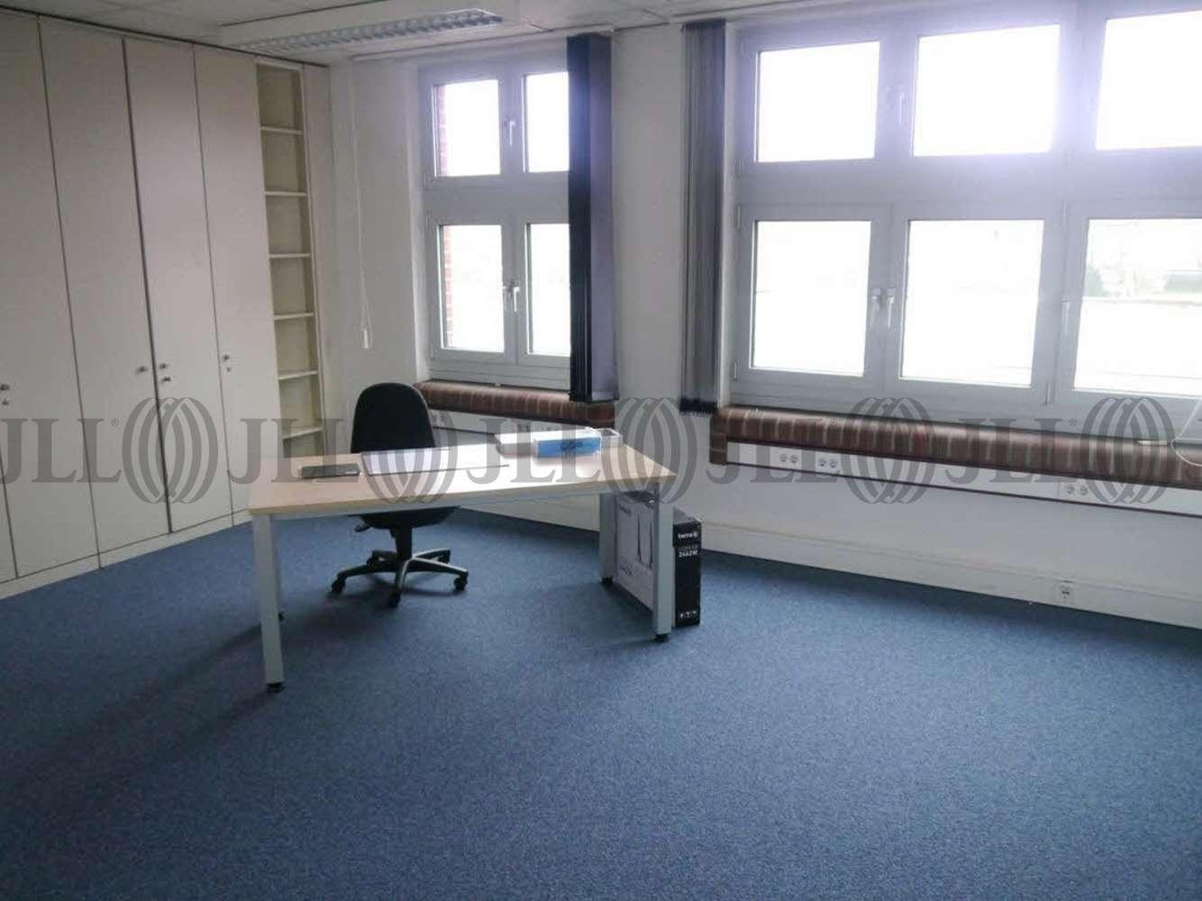 Büros Berlin, 13409