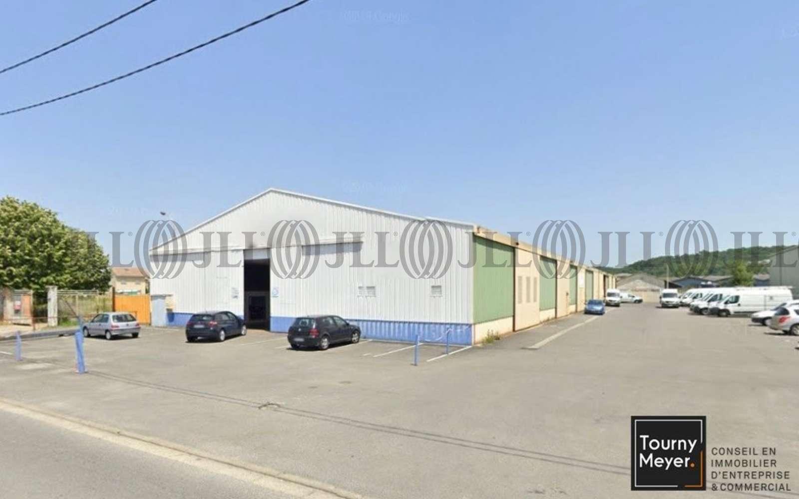 Activités/entrepôt Floirac, 33270