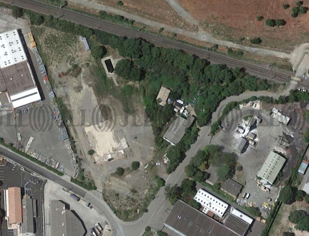 Activités/entrepôt Muret, 31600 - 11 RUE DE MARCLAN - 10942280