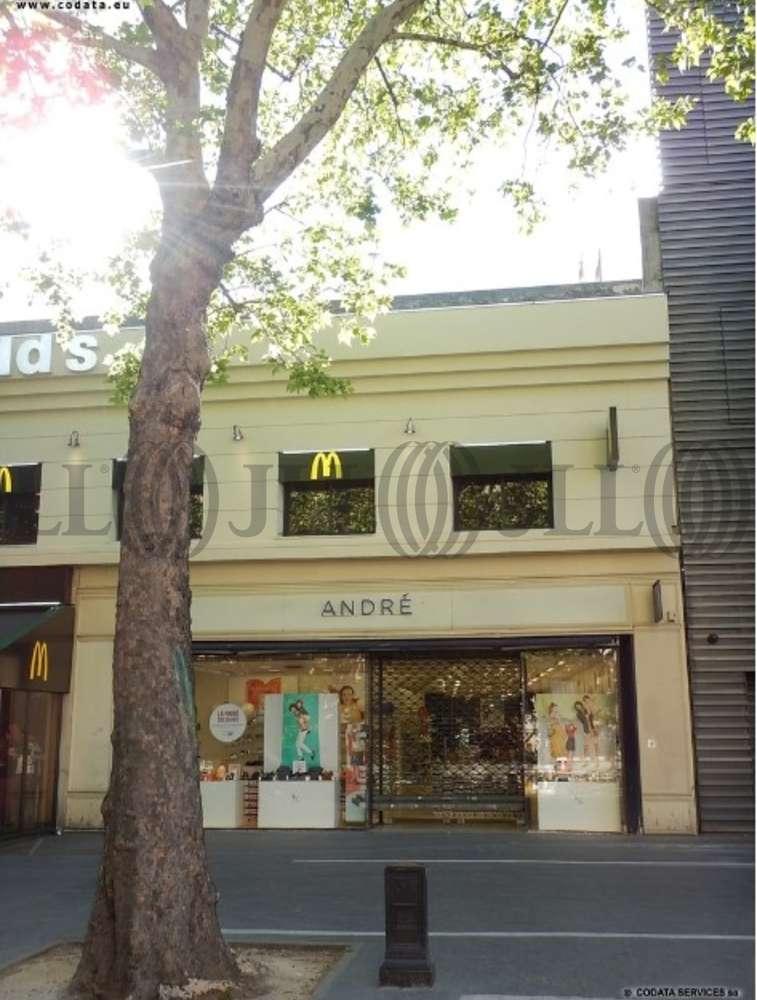 Commerces Paris, 75014 - ANDRE