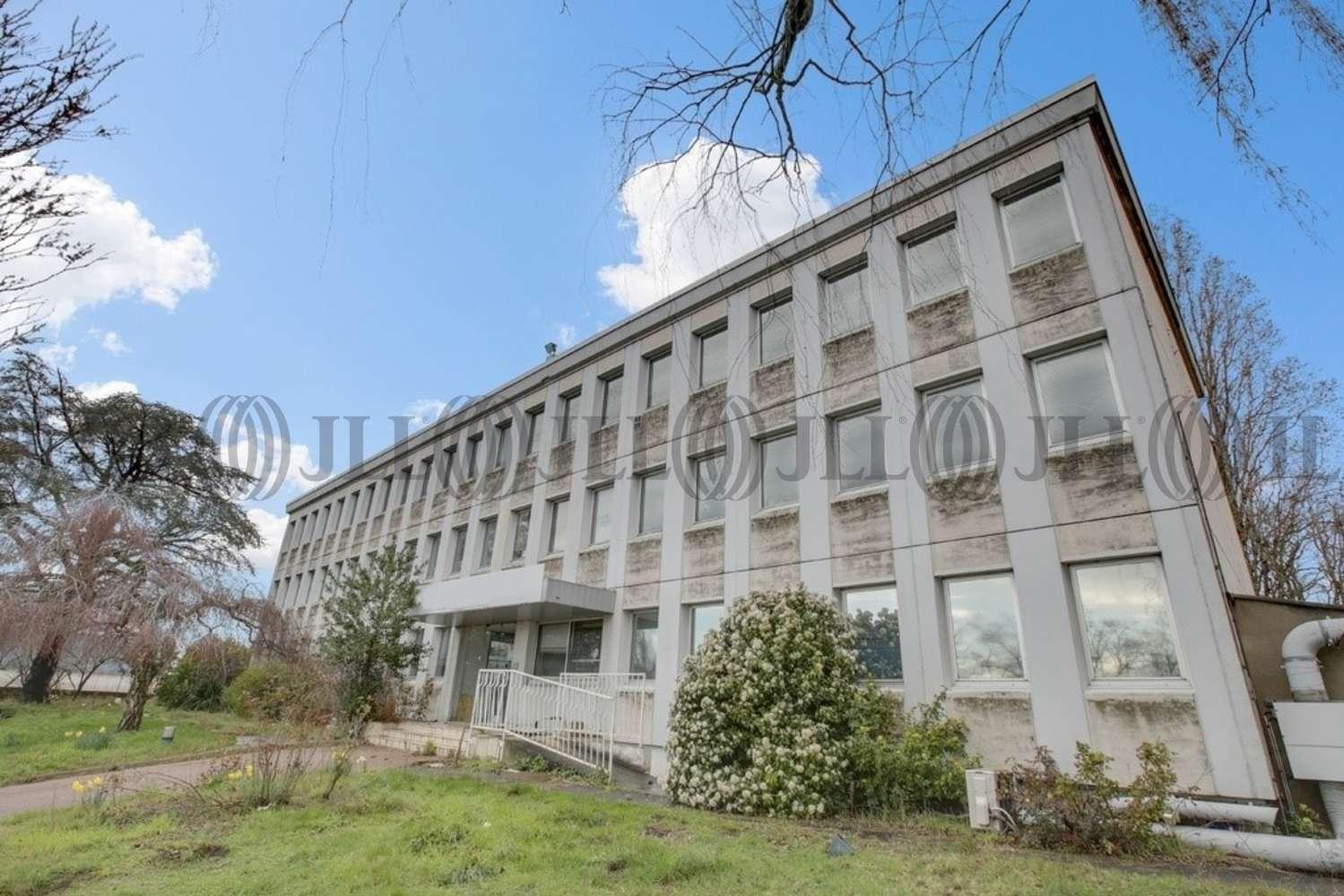 Bureaux Champlan, 91160 -  RUE DES CYTISES