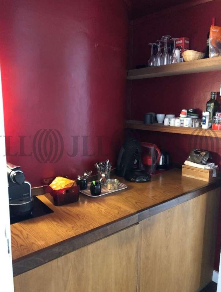 Bureaux Paris, 75008 - 61 RUE DE PONTHIEU