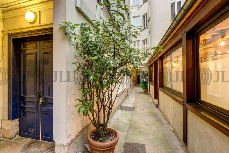 Bureaux Paris, 75003 - 8 RUE DU GRENIER SAINT LAZARE