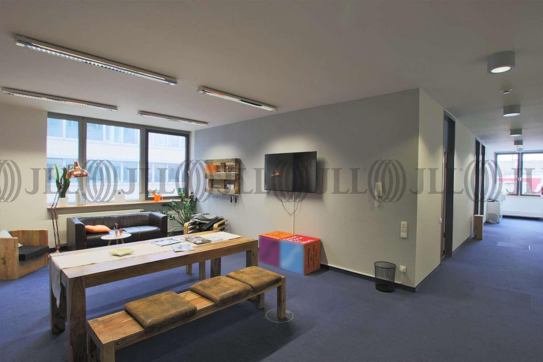 Büros Stuttgart, 70565 - Büro - Stuttgart, Möhringen - S0070 - 10944042