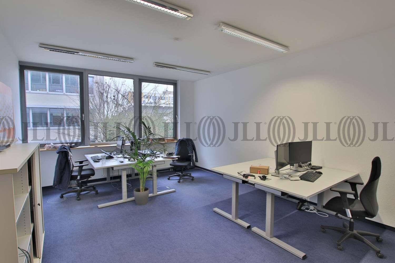 Büros Stuttgart, 70565 - Büro - Stuttgart, Möhringen - S0070 - 10944043