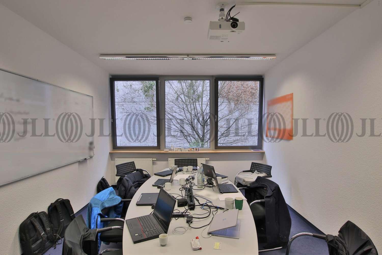 Büros Stuttgart, 70565 - Büro - Stuttgart, Möhringen - S0070 - 10944044