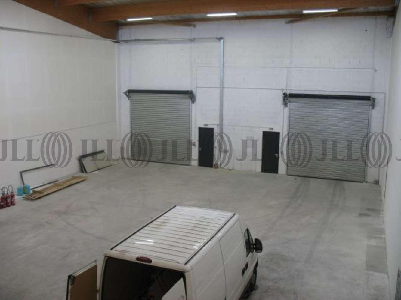 Activités/entrepôt Limonest, 69760