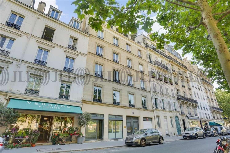 Bureaux Paris, 75007 - 61 AVENUE DE BRETEUIL