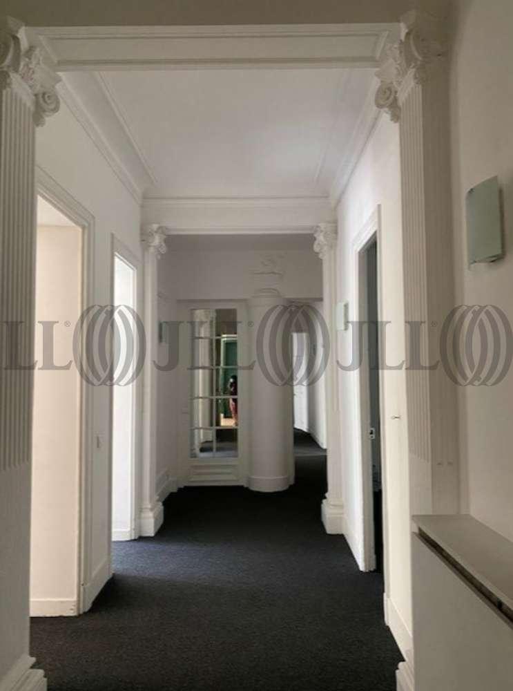 Bureaux Paris, 75009 - LE SQUARE D'ORLEANS - 10944728