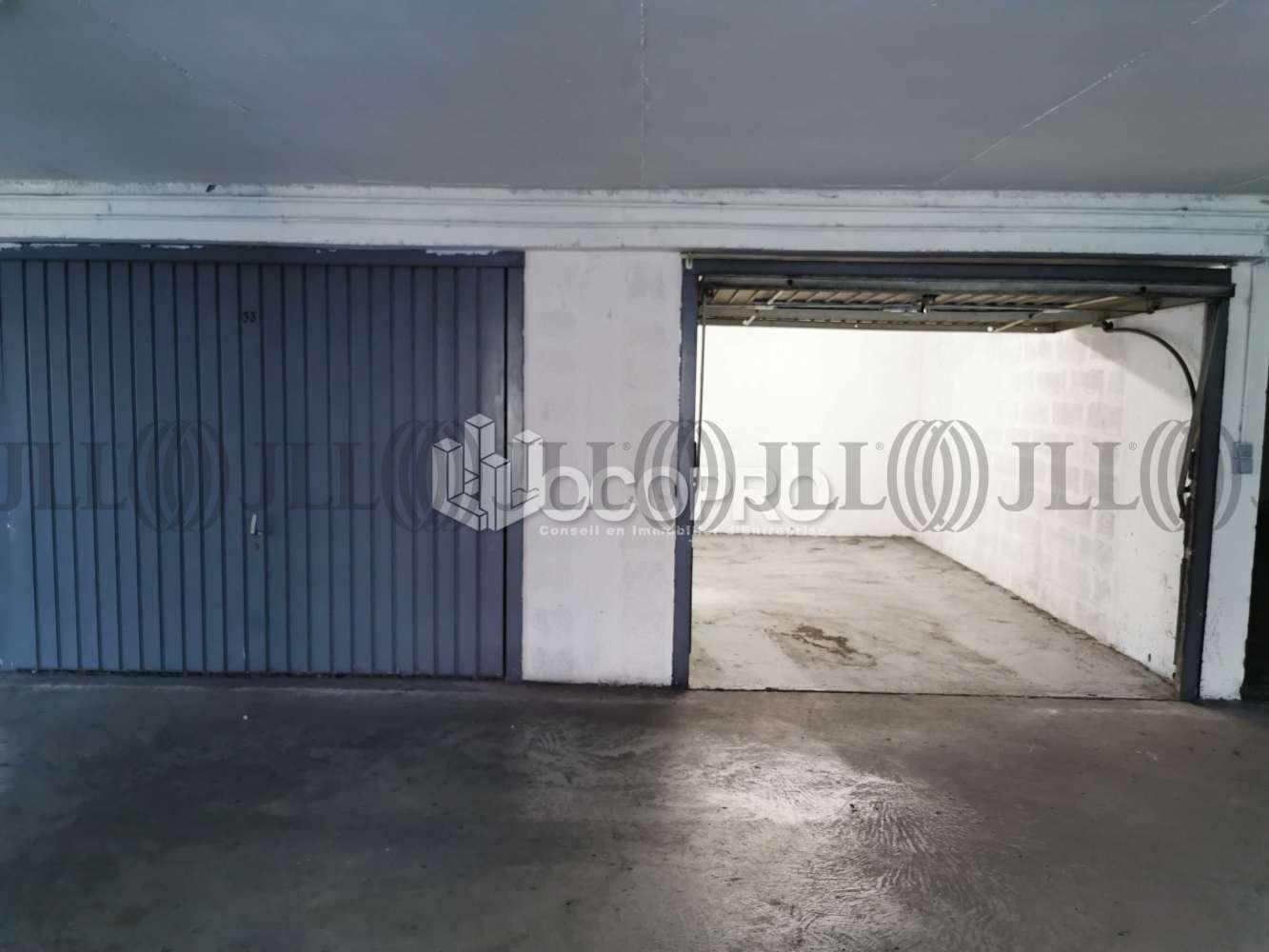 Commerces Antibes, 06600 - 62 BOULEVARD PRéSIDENT WILSON