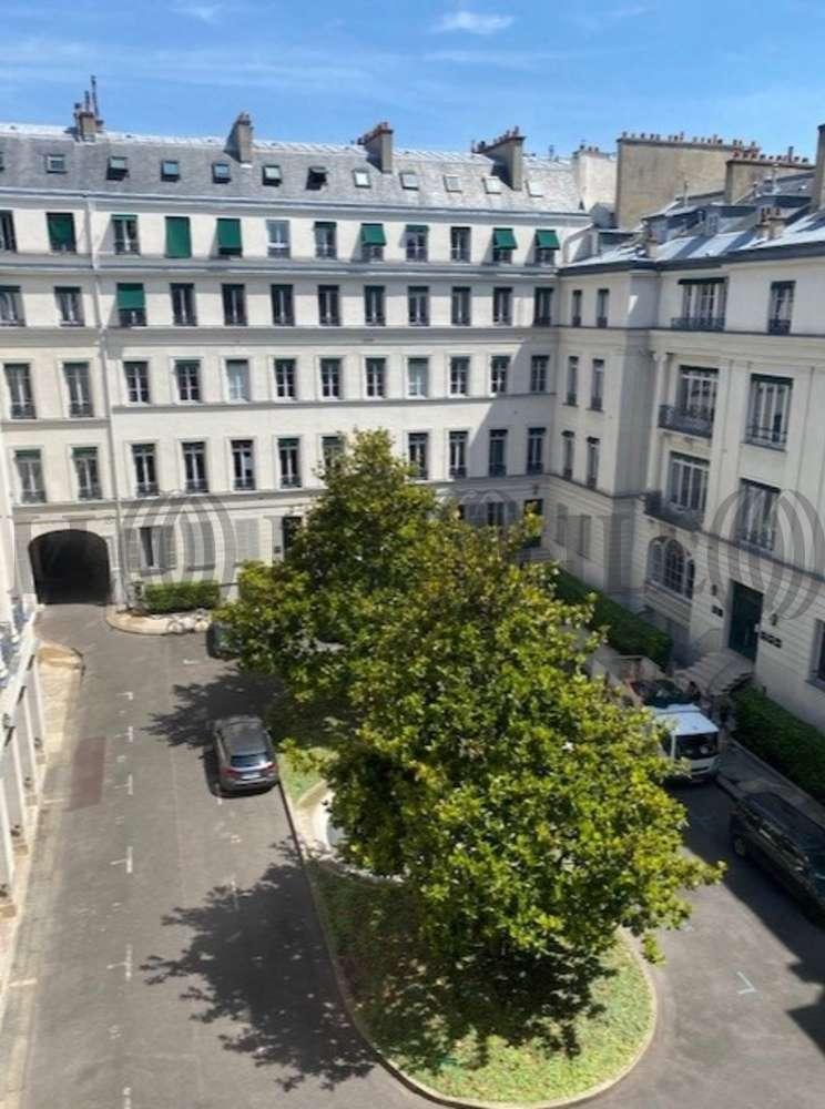 Bureaux Paris, 75009 - LE SQUARE D'ORLEANS - 10944937