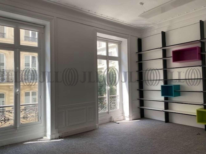 Bureaux Paris, 75009 - LE SQUARE D'ORLEANS - 10944938