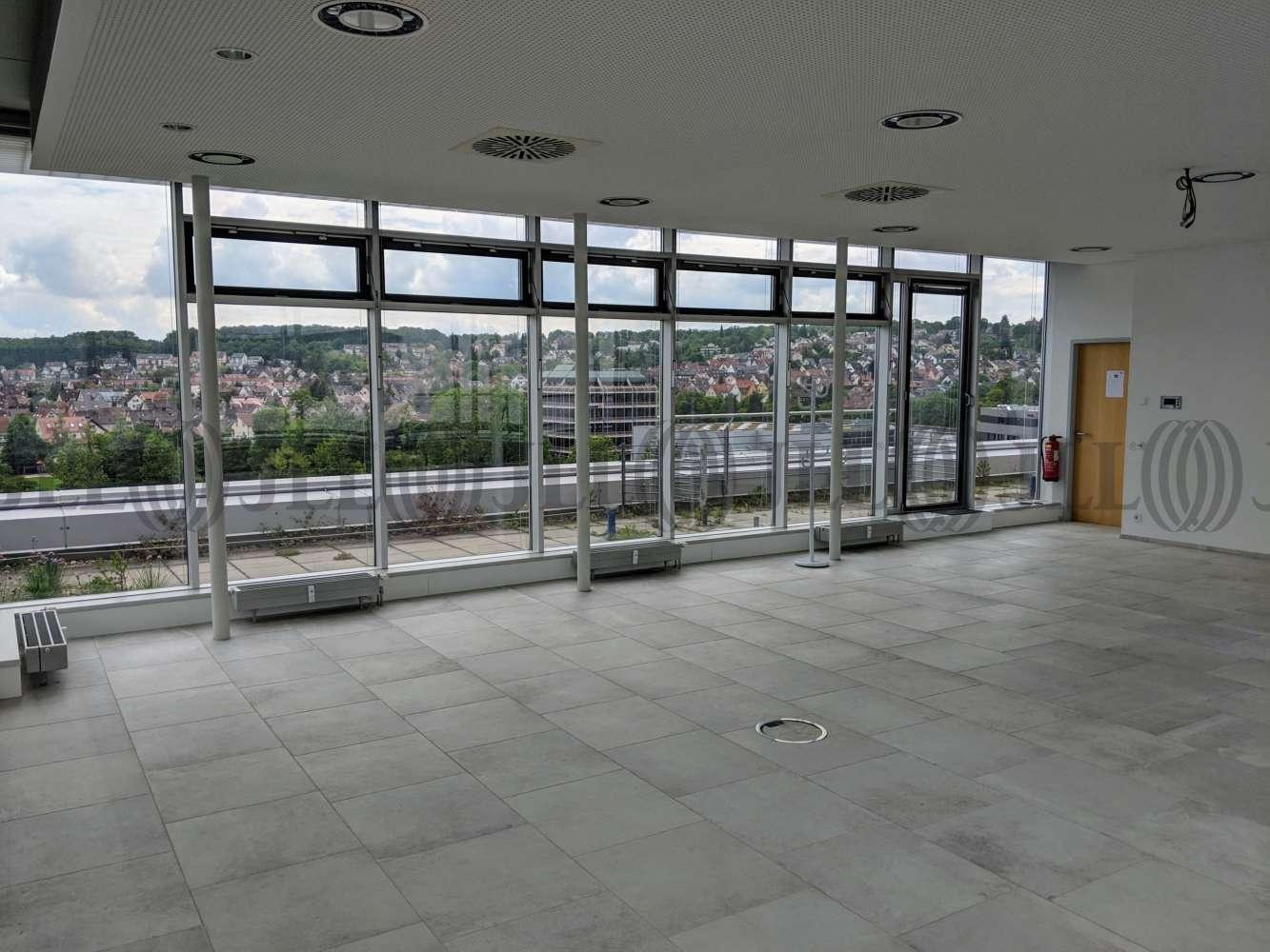 Büros Stuttgart, 70565 - Büro - Stuttgart, Vaihingen - S0034 - 10944975