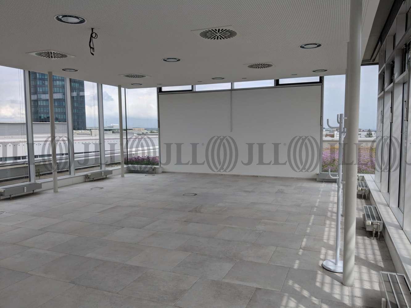 Büros Stuttgart, 70565 - Büro - Stuttgart, Vaihingen - S0034 - 10944976