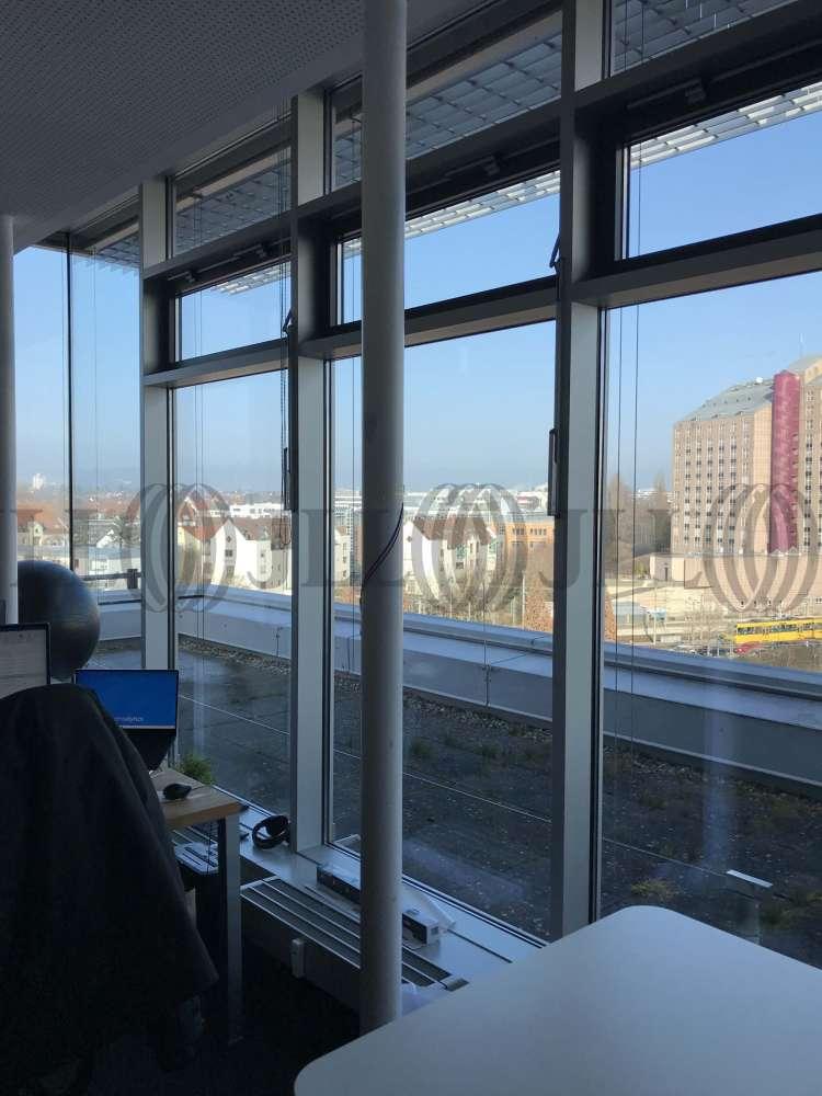 Büros Stuttgart, 70565 - Büro - Stuttgart, Vaihingen - S0034 - 10944985