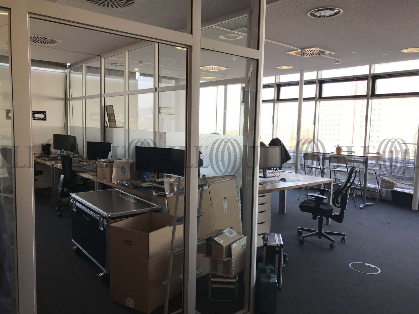 Büros Stuttgart, 70565 - Büro - Stuttgart, Vaihingen - S0034 - 10944986