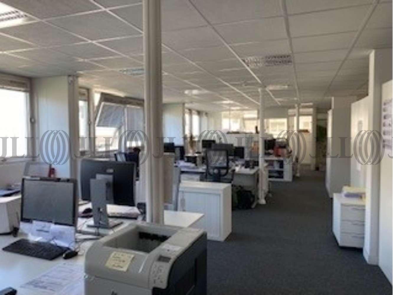 Bureaux Paris, 75019 - 43BIS RUE D'HAUTPOUL