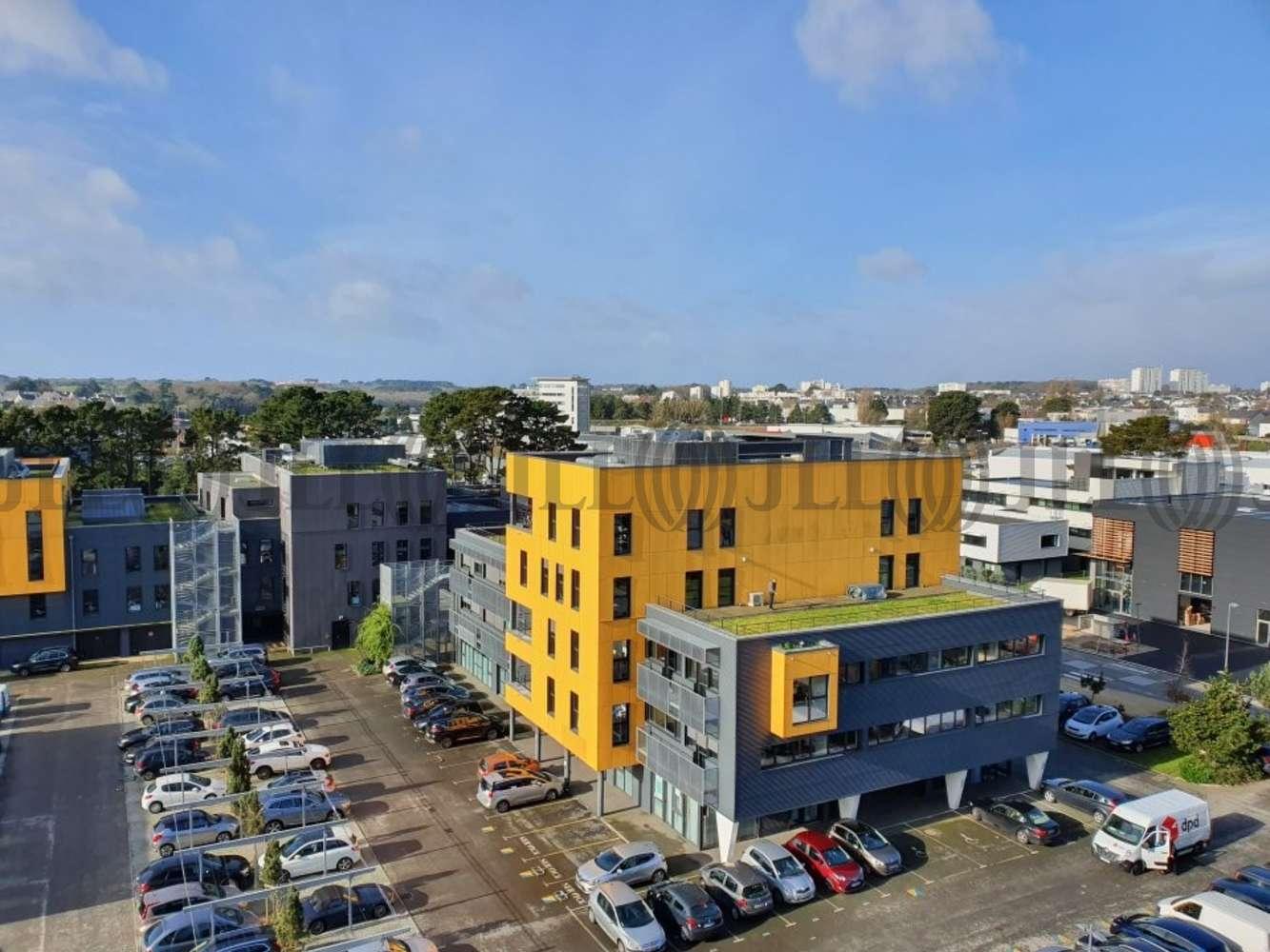 Bureaux Lorient, 56100 - RUE DU SOUS-MARIN VENUS
