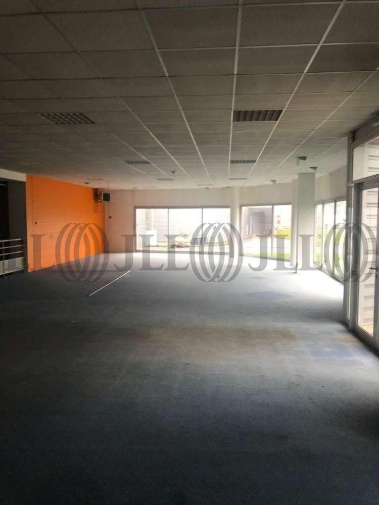 Activités/entrepôt Montgermont, 35760