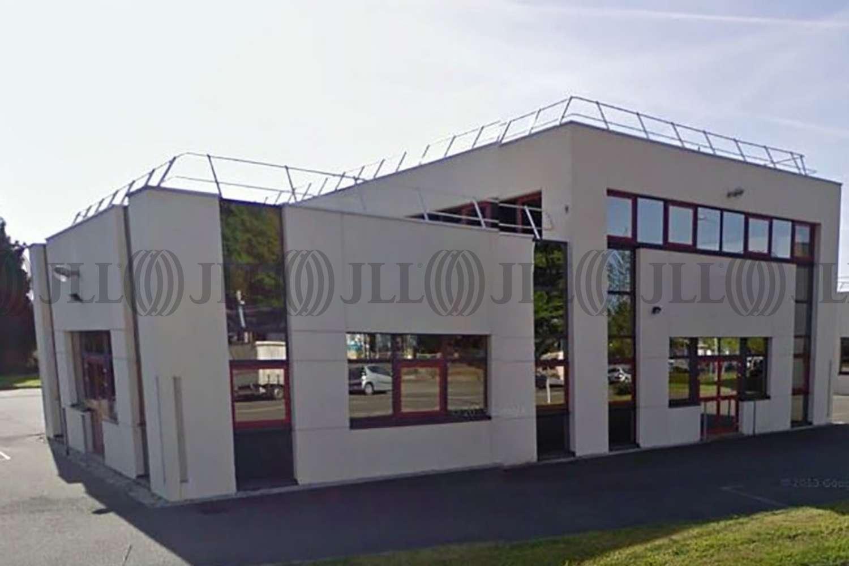 Bureaux Carquefou, 44470 - 4. IMPASSE DES ALIZES