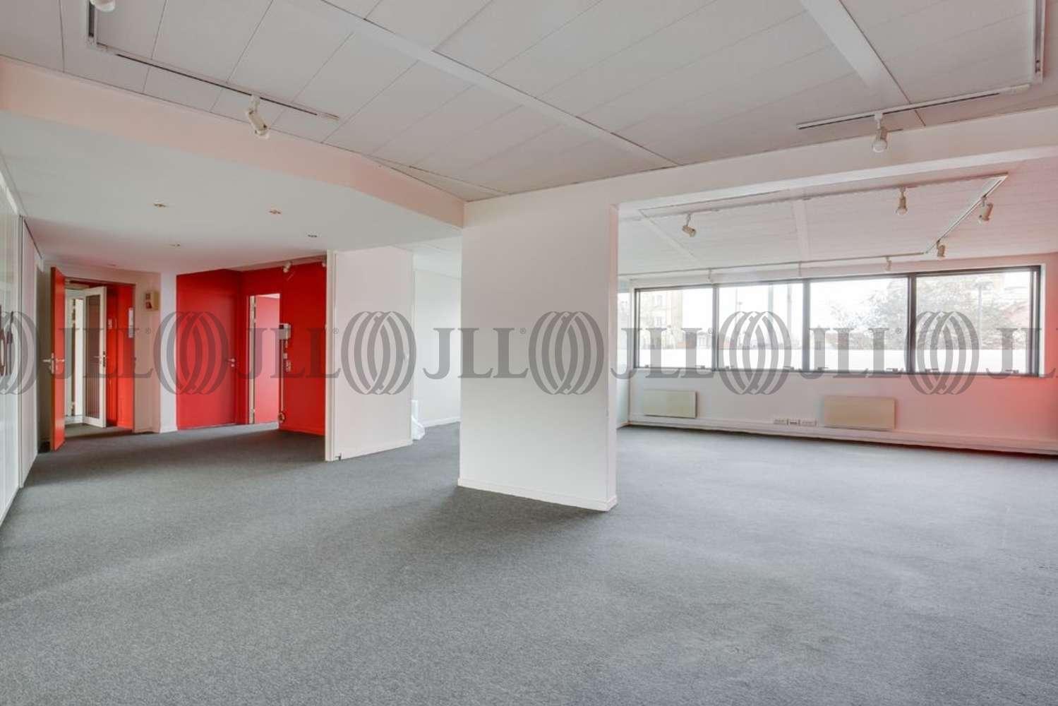 Bureaux Courbevoie, 92400 - 7 AVENUE DE CHATEAU DU LOIR