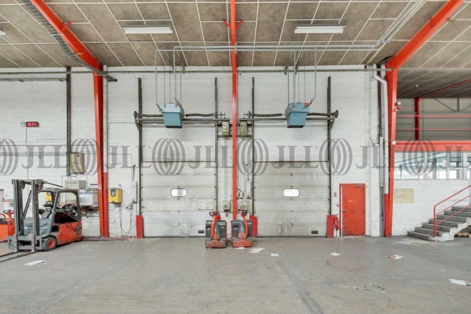 Activités/entrepôt Morangis, 91420