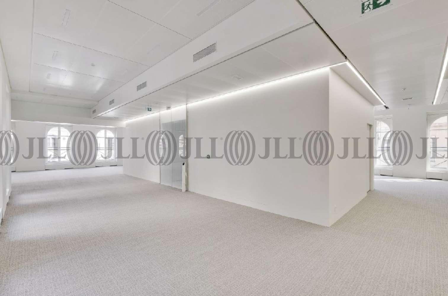 Bureaux Paris, 75002 - 1 RUE DE LA PAIX