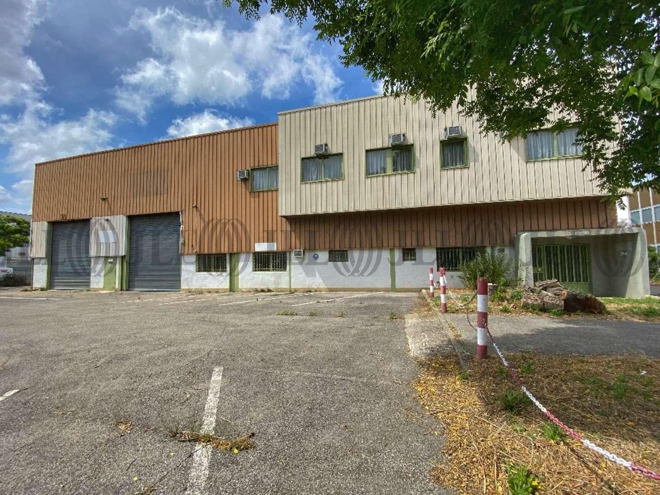 Activités/entrepôt Aubagne, 13400