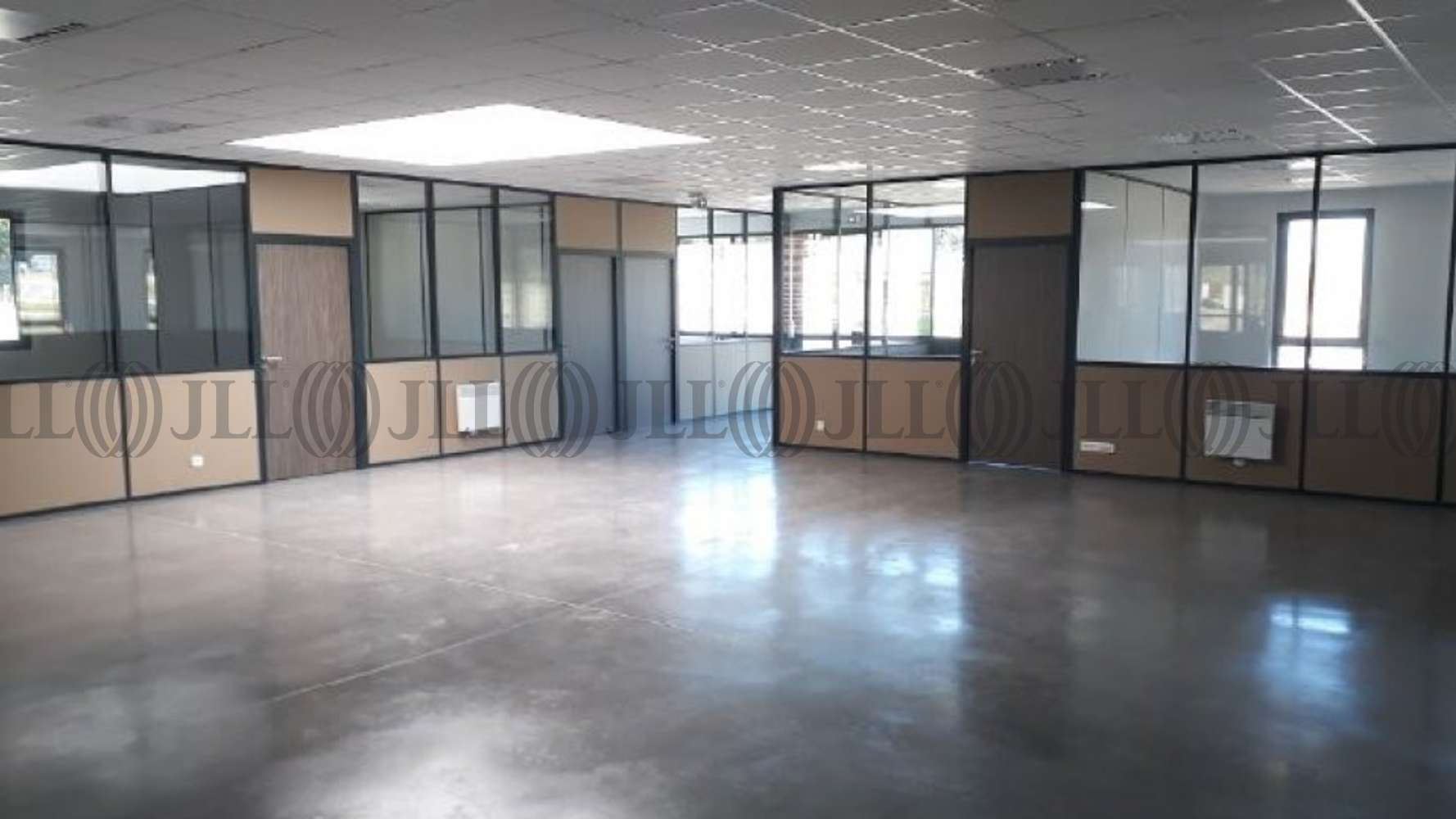Activités/entrepôt Liffre, 35340