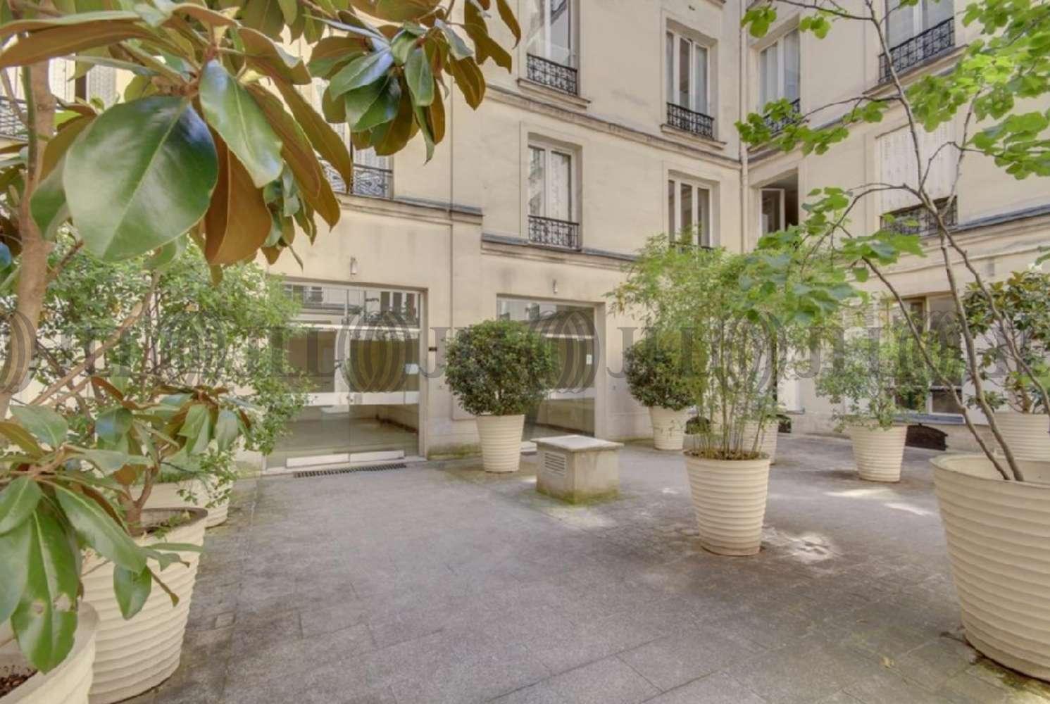 Bureaux Paris, 75006 - 16-18 RUE LITTRE