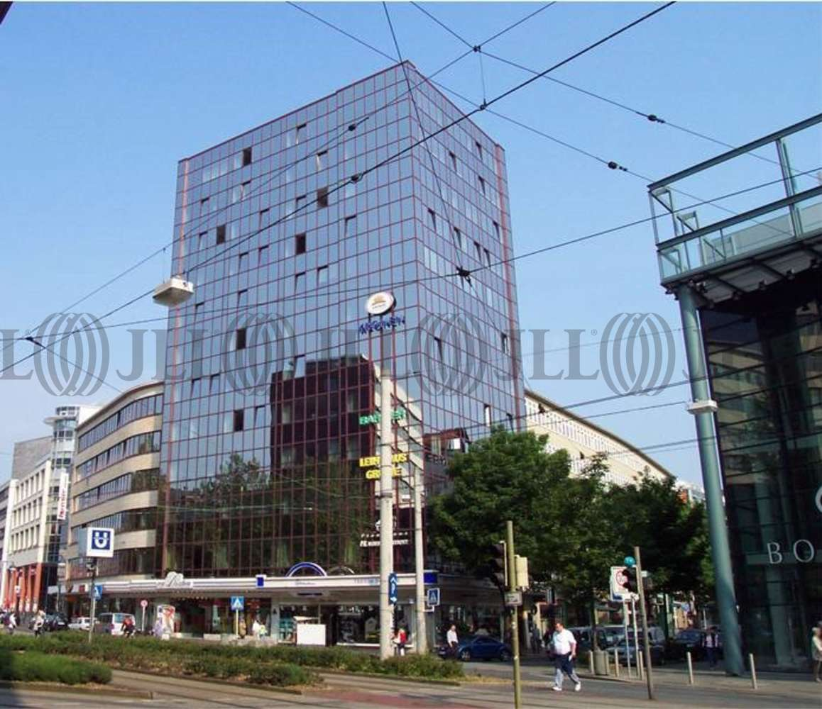 Ladenflächen Dortmund, 44137
