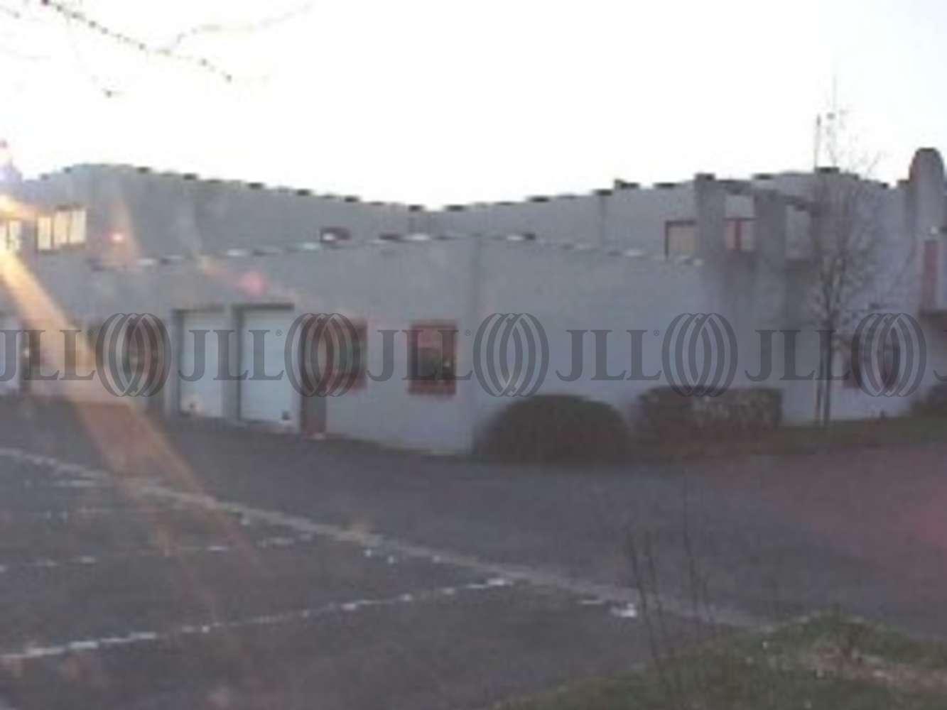 Bureaux Eragny, 95610 - LE SUNSET