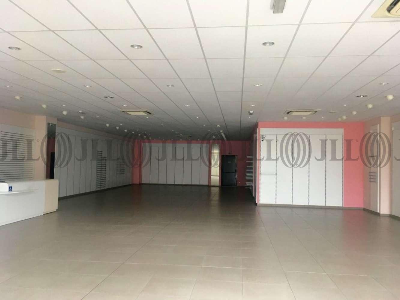Activités/entrepôt Tarnos, 40220
