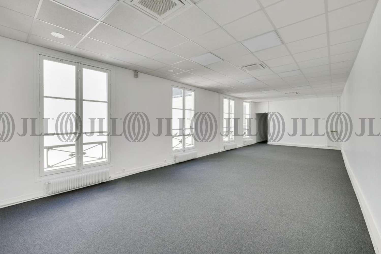 Bureaux Paris, 75009 - 47-49 RUE DE LA CHAUSSEE D'ANTIN