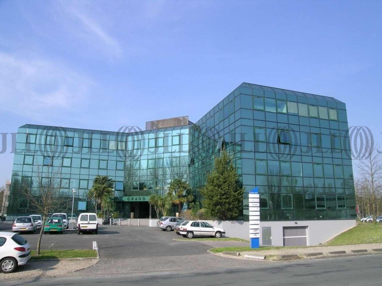 Bureaux Bruges, 33520 - 2 AVENUE DE CHAVAILLES - AVENUE PERIER