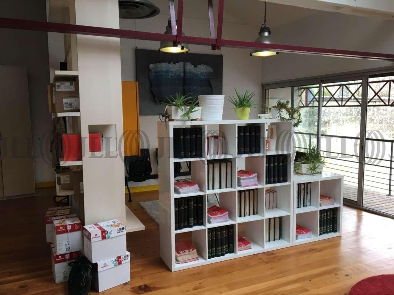 Bureaux Bordeaux, 33000 - 42 RUE DE LANDIRAS