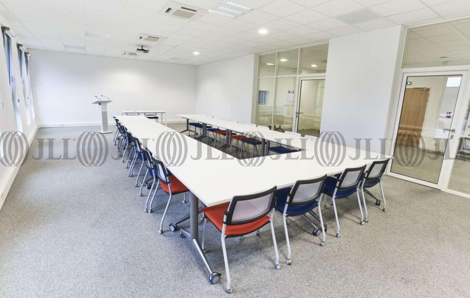 Bureaux Rennes, 35000 - 16 AVENUE HENRI FREVILLE