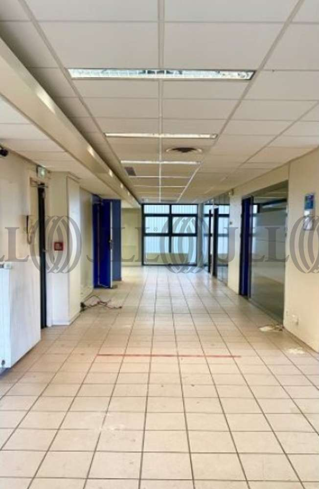 Bureaux Paris, 75015 - 374 RUE DE VAUGIRARD