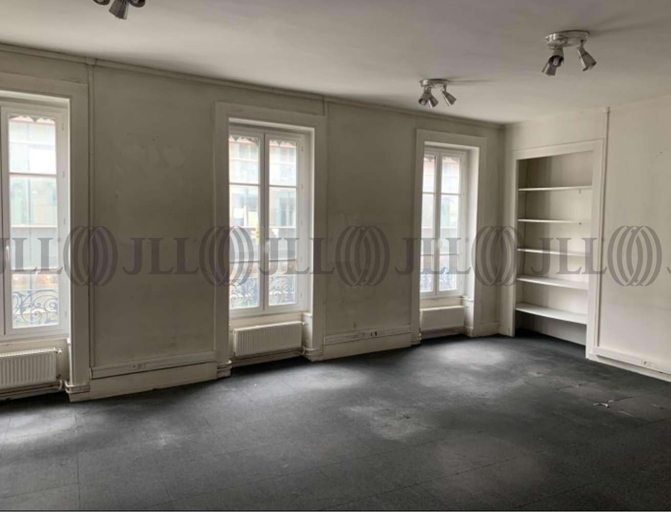 Bureaux Lyon, 69002 - 33 RUE DE LA REPUBLIQUE