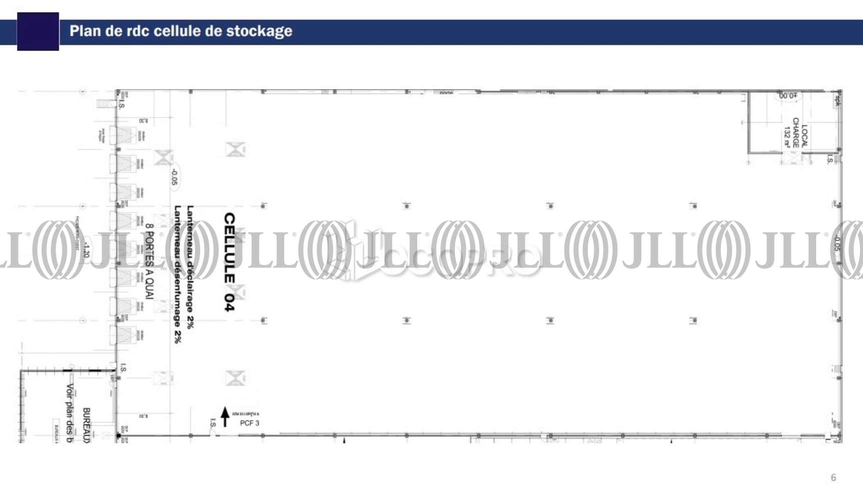 Activités/entrepôt Les arcs, 83460