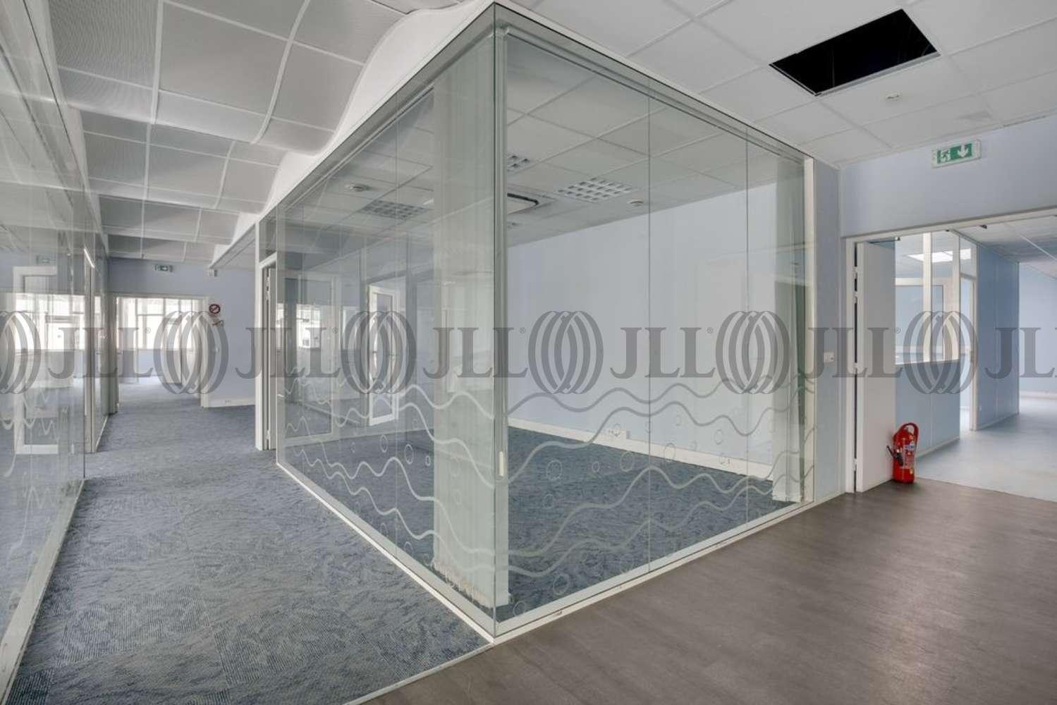Activités/entrepôt Colombes, 92700