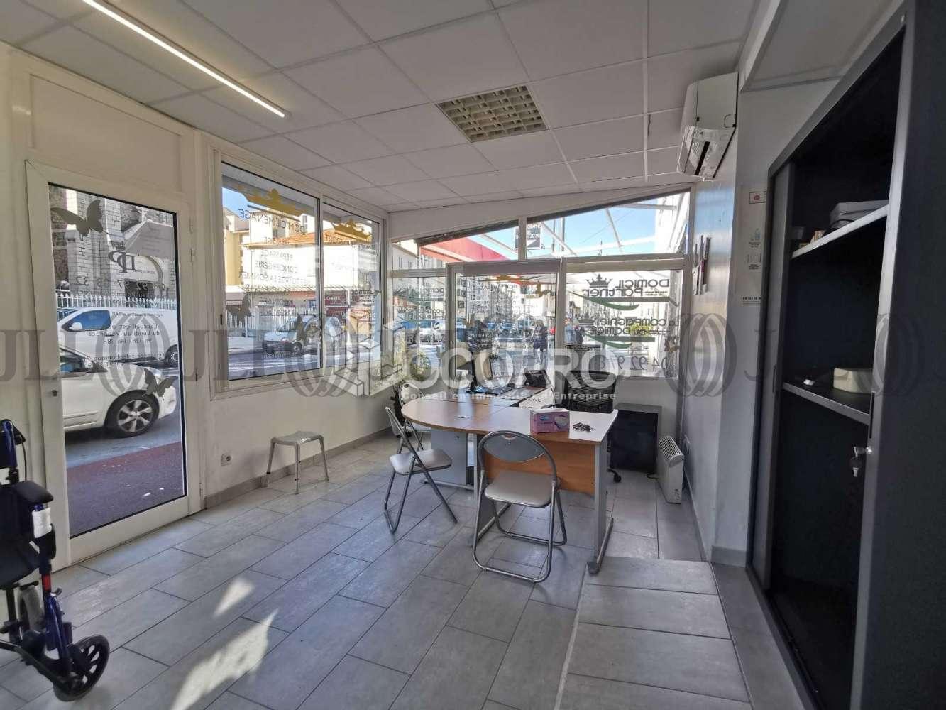 Commerces Cannes, 06150 - 36 AVENUE FRANCIS TONNER