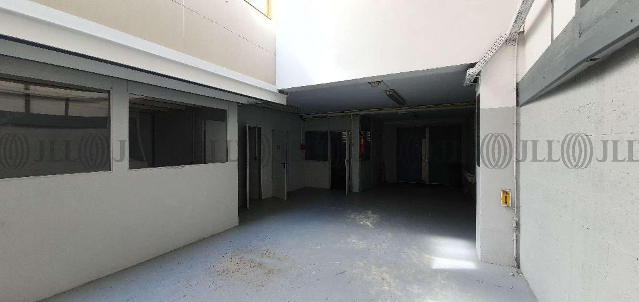 Activités/entrepôt Cachan, 94230
