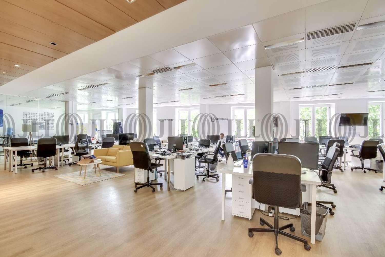 Bureaux Paris, 75002 - 27 BOULEVARD DES ITALIENS