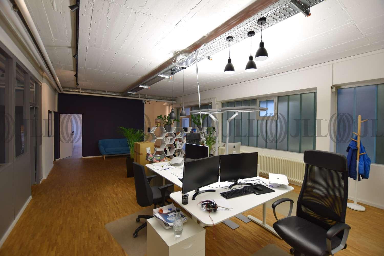 Büros Nürnberg, 90408