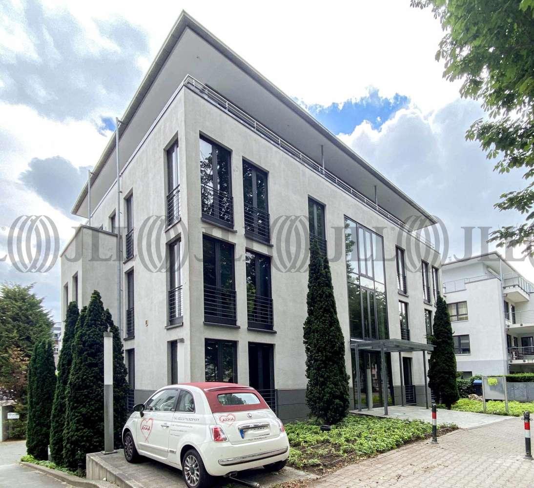 Büros Düsseldorf, 40597