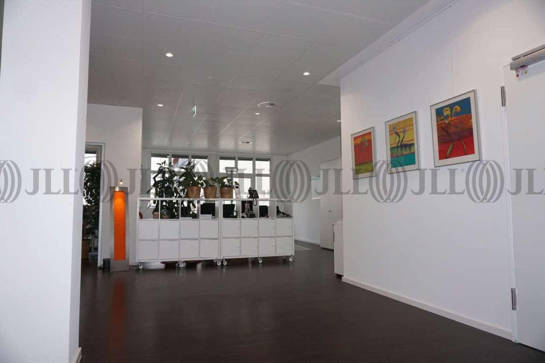Büros Wiesbaden, 65185